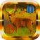 Awesome Deer Hunter Adventure Gold