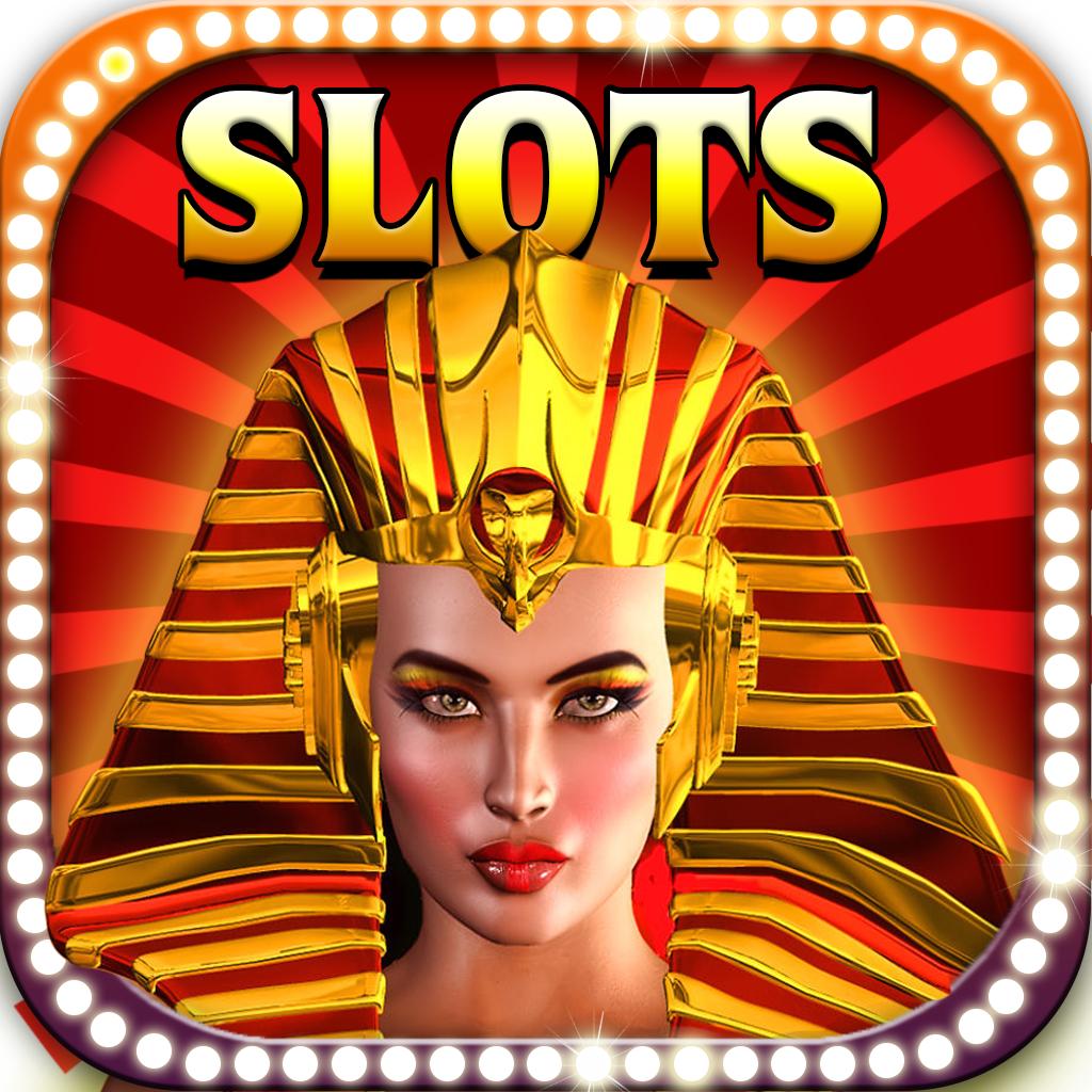 online game casino pharaoh s