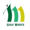 John Catanach - Golf Basics:The Newbie Golf Guide Grafik